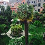 Photo de Ca' Venezia