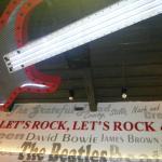 Φωτογραφία: Rock & Ribs