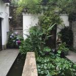 Foto de Suzhou Mingtown Suzhou Youth Hostel