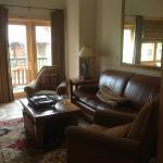 Foto de Mountain Lodge Telluride, A Noble House Resort