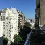 Foto de Mio Buenos Aires