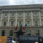 Foto de Hotel de Rome