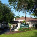 Park Lane Hotel and Suites