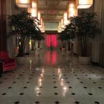 Foto de The Hotel Minneapolis, Autograph Collection