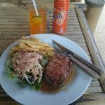 Foto Jano Restaurant