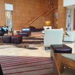 Foto de Renaissance Chicago O'Hare Suites Hotel