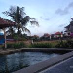 Foto de In Da Lodge