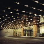 Kobe Seishin Oriental Hotel Foto