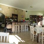 Bilde fra Kavalos Taverna - Cafe