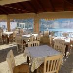 Photo of Kavalos Taverna - Cafe
