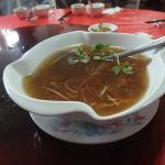 Kaiyuan Vegan Restaurant