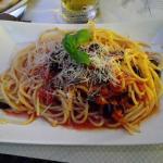 Photo of The Italian Kitchen