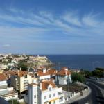 Foto de SANA Estoril Hotel