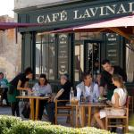 Photo of Cafe Lavinal