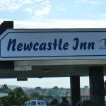 Photo de Newcastle Inn