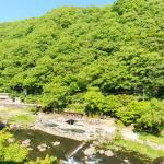 Photo of Hakkei