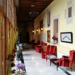 Foto de Hotel San Anton Abad