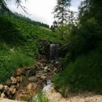Agritur Rincher Picture