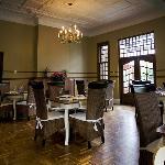 Foto Jansen House Boutique Manor