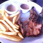 Photo of Hippopotamus Restaurant Grill Thailand