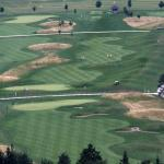 Diners Golf and  Country Club Ljubljana