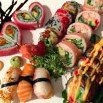 Photo of Sushi M et cie
