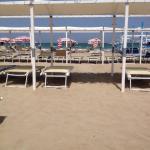 Spiaggia 60
