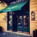 V Kolkovne Restaurant Foto