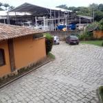 Photo of Pousada Casa Amarela