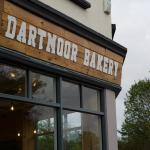 Dartmoor Bakery