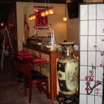 Chef Leu's House Foto