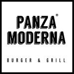 Panza Moderna