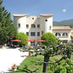 Photo of Village Vacances VTF Les Florans