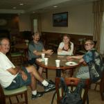 Boothill Inn & Suites Foto