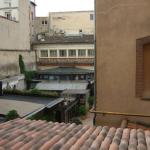 Foto de Grand Hotel de l'Opera