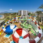 Globales Playa Estepona