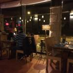 Foto de Brisas Restaurant