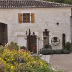 Photo of Le Relais de Saint Preuil