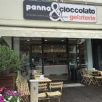 Panificio Pasticceria Bianchi