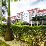 Best Western Plus Lusaka Grand Hotel照片