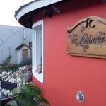 Foto de La Lucinda