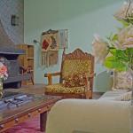 Foto de Hotel Garfo De Ouro