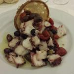 Foto de Il Ritrovo Dei Mille Fine Restaurant