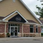 Pizzeria Pezzo - White Bear Lake, MN