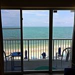 Glunz Ocean Beach Hotel & Resort Foto