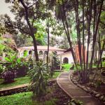 Foto de Villa San Ignacio