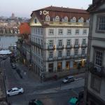 Foto de BN Apartments Palacio