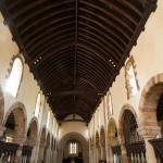 St. Peter's Church, Marefair, Northampton