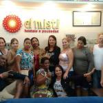 Foto de El Misti House Copacabana