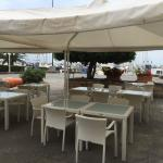 Photo of Ristorante Lo Scalino